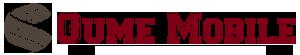 Gume mobile Vulkanizerske usluge Zagreb vaš najbolji izbor Vulkanizera u Zagrebu. Najkvalitetnija usluga montaža guma u Zagrebu te ostale usluge vaš vulkanizer Zagreb Gume Mobile....